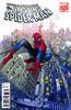 Amazing Spider-Man Vol 1 700 Coipel Variant