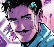 Anthony Stark (Earth-616) from Tony Stark Iron Man Vol 1 4 001