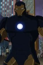 Anthony Stark (Earth-TRN524) from Marvel's Avengers Assemble Season 2 9 001