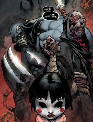 File:Arbiters (Earth-616) from Savage Wolverine Vol 1 6 0001.jpg