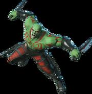 Arthur Douglas (Earth-TRN765) from Marvel Ultimate Alliance 3 The Black Order 001