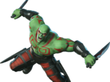 Marvel Ultimate Alliance 3: The Black Order/Gallery