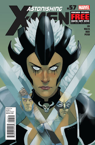 File:Astonishing X-Men Vol 3 57.jpg