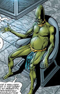 Atlez (Earth-616) from Infinity Abyss Vol 1 5 0001