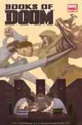 Books of Doom Vol 1 2