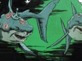 Bruce (Shark) (Earth-616)