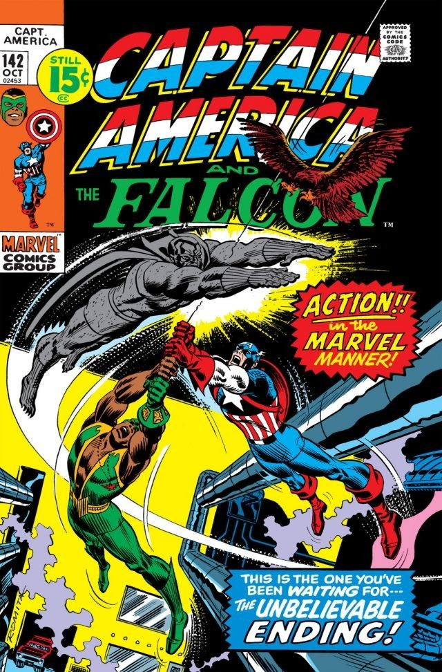 Captain America Vol 1 142.jpg