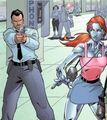 Cessily Kincaid (Earth-616) from New X-Men Hellions Vol 1 1 0002.jpg