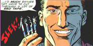 Colin Snewing (Earth-616) from Knights of Pendragon Vol 1 1 0001