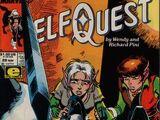 Elfquest Vol 1 28