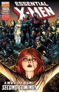 Essential X-Men Vol 2 23