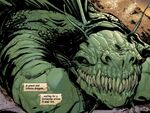 Fafnir Hriedmarson (Earth-616) from Loki Agent of Asgard Vol 1 3 0002