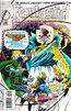Fantastic Four Vol 1 398 Direct Edition