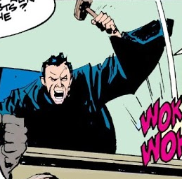Fenster (Earth-616) from Wolverine Vol 2 11 001