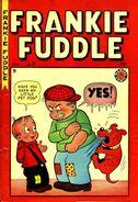 Frankie Fuddle Vol 1 17