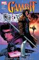 Gambit Vol 4 3.jpg