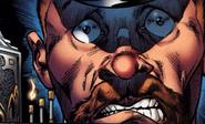 Gary (NYPD) (Earth-616) from Venom Dark Origin Vol 1 3 001