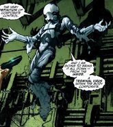 Ghost (Earth-616) from Thunderbolts Vol 1 133 001