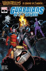 Guardians of the Galaxy Vol 5 3