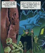 Harvey Elder (Earth-616)-Marvel Versus DC Vol 1 2 001