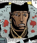 Horace (Earth-200111) from Punisher Vol 7 32 001
