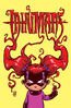 Inhumans Attilan Rising Vol 1 1 Baby Variant Textless