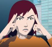 Jean Grey (Tierra-904913)