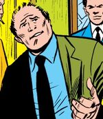 John (Henchman) (Earth-616) from Hero for Hire Vol 1 10 0001