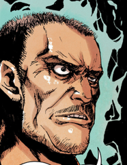 File:Jun Yamada (Earth-616) from Scarlet Witch Vol 2 10 001.png
