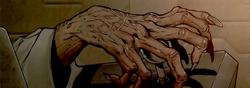 Kaga (Earth-616) from Astonishing X-Men Vol 3 35 0001