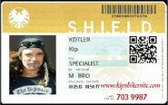 Kips-SHEILD-ID-1-1
