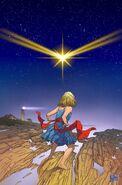 Life of Captain Marvel Vol 2 1 Quesada Virgin Variant