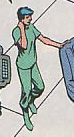 Maria (Earth-616) from Excalibur Vol 1 65 001