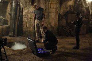 Marvel's Agents of S.H.I.E.L.D. Season 2 9 2