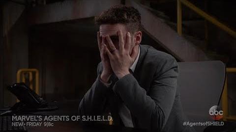 Marvel's Agents of S.H.I.E.L.D. Season 5 14