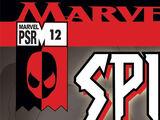 Marvel Knights: Spider-Man Vol 1 12