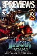 Marvel Previews Vol 1 63