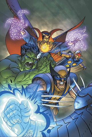 File:Marvel Team-Up Vol 3 11 Textless.jpg