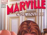 Marville Vol 1 5