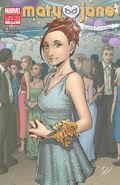 Mary Jane Homecoming Vol 1 4