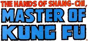Master of Kung Fu (1974) -80