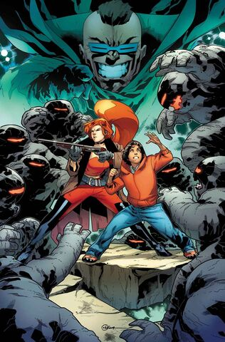 File:Monsters Unleashed Vol 3 2 Textless.jpg
