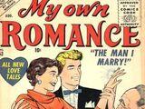 My Own Romance Vol 1 53