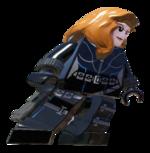 Natasha Romanoff (Earth-13122)