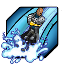 File:Nicholas Fury (Earth-TRN562) from Marvel Avengers Academy 006.png