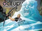 Occupy Avengers Vol 1 2