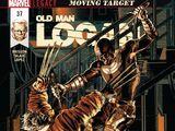 Old Man Logan Vol 2 37