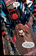 Peter Parker (Earth-5701) from Cable & Deadpool Vol 1 15 0001