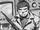 Philip Fist (Earth-616)