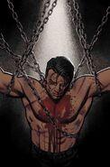 Punisher Vol 12 6 Textless